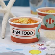 Picture of Under The Sea - Ice Cream / Treat Tubs