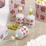Picture of Vintage Rose - Party Poppers
