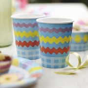 Picture of Easter Chick - Paper Cups
