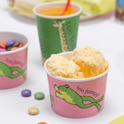 Picture of Dear Zoo - Ice Cream Tubs