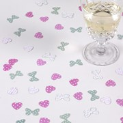 Picture of Frills & Spills - Confetti
