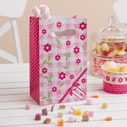 Picture of Little Bird - Party Bags