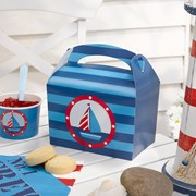 Picture of Ahoy There - Lunch Box