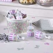 Picture of Frills & Spills - Party Poppers
