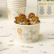 Picture of Baby Miffy - Treat Tubs