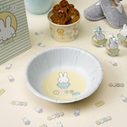 Picture of Baby Miffy - Paper Bowls