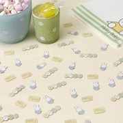 Picture of Baby Miffy - Table Confetti