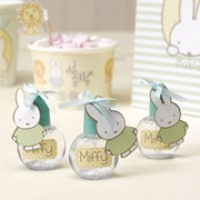 Picture of Baby Miffy - Party Bubbles