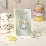 Picture of Baby Miffy - Party Bags