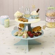 Picture of Baby Miffy - Cupcake Stand
