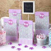 Picture of Frills & Spills - Party Bags
