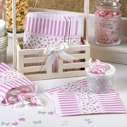 Picture of Frills & Spills - Sweetie Bags