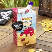Picture of Dino Island - Party Bags