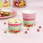 Picture of Fairy Princess - Treat Tubs