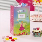 Picture of Fairy Princess - Party Bags