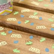 Picture of Happy Easter - Confetti