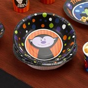 Picture of Trick or Treat - Bowls