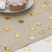Picture of Winter Wonderland - Table Confetti and Diamonds