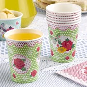 Picture of Fancy That - Cups