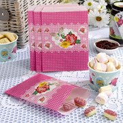 Picture of Fancy That - Sweetie Bags