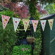 Picture of Fancy That - Bunting