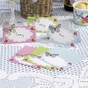 Picture of Fancy That - Place Cards