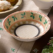 Picture of Festive Noel - Bowls