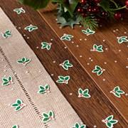 Picture of Festive Noel - Table Confetti