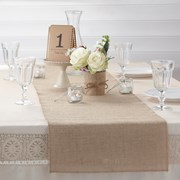 Picture of Vintage Affair - Table Runner
