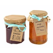 Picture of Bake Sale - Jam Kit