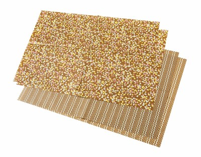 Picture of Bake Sale - Grease Proof Paper
