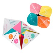 Picture of Be Happy - Fortune Tellers