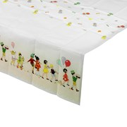 Picture of Belle & Boo - Table Cover