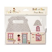 Picture of Belle & Boo - Treat Box