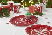 Picture of Christmas Cheer - Platters
