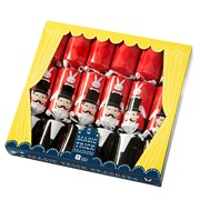 Picture of Magic Party - Magic Trick Crackers