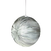Picture of Decadent Decs - Giant Foil Lantern