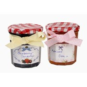 Picture of Frills & Frosting - Labels
