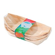 Picture of Tropical Fiesta - Food Trays