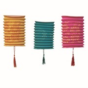 Picture of Tropical Fiesta - Lanterns