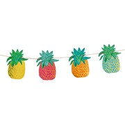 Picture of Tropical Fiesta - Pineapple Bunting