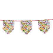 Picture of Floral Fiesta - Bunting