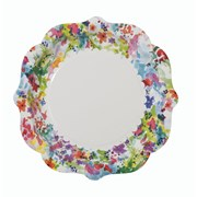 Picture of Floral Fiesta - Plates