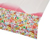 Picture of Floral Fiesta - Table Cover