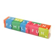 Picture of Family Fun Box Set