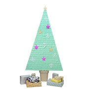 Picture of Geo - Make Your Own Fringed Tree Kit