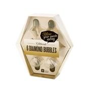 Picture of Glitterati - Diamond Bubbles