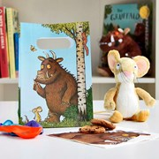 Picture of Gruffalo - Party Bags
