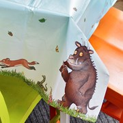 Picture of Gruffalo - Table Cover