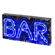 Picture of Party Illuminations - Bar Sign